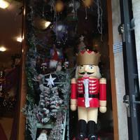 Szentendre és a Karácsony Múzeum