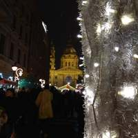 Budapesti Advent