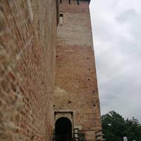 Gyula és Szeged