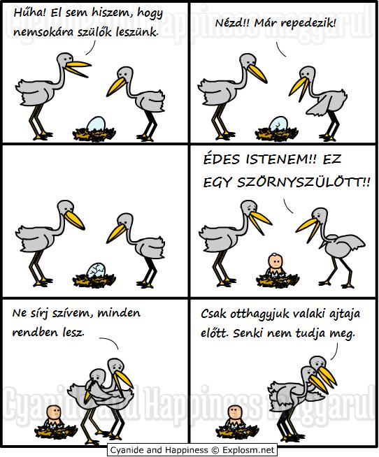 storks.png
