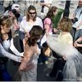 Instant menyasszony