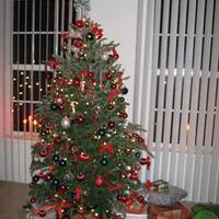 Miért is szeretem a karácsonyt??!