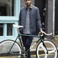 A bringád a megjelenésed része - interjú a Brick Lane Bikes alapítójával, Feya Buchwald-dal