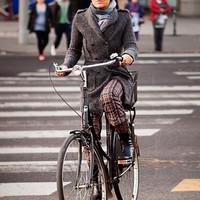 Cyclechic nagyvadak