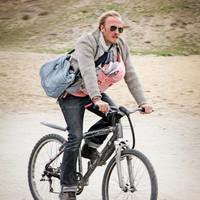 Berlini bringás stílusok: pasik