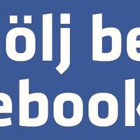 Jelöld a chic-et facebookon!