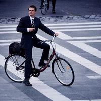 Bike Budapest