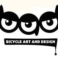 Bicycle Street Fashion Fotópályázat