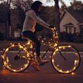 Karácsonyi biciklis ajándéktippek - chic cuccok lányoknak és fiúknak