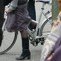 Berlini nők csizmában 1.