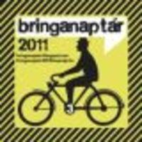Itt a 2011-es Bringanaptár!