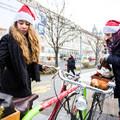 Inspiráció téli bringázáshoz