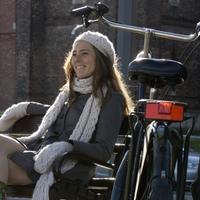 Ma még küldhettek képeket a Street Fashion Budapest -nek!