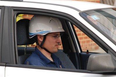 Motoring Helmet face.jpg