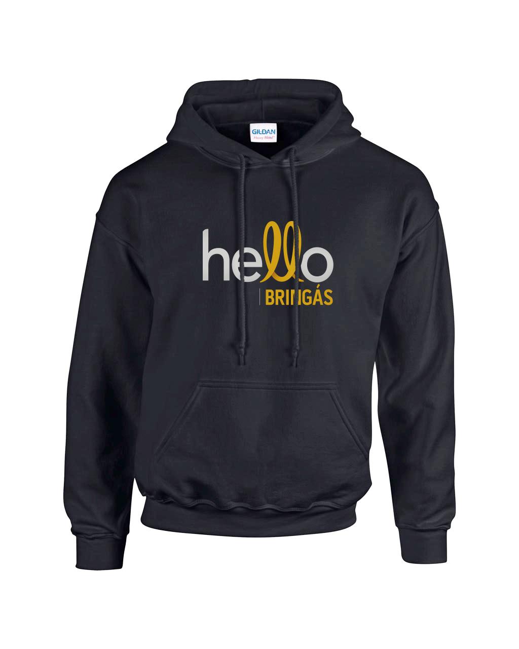 pulcsi_hello_bringas_logo.jpg