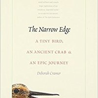 ??REPACK?? The Narrow Edge: A Tiny Bird, An Ancient Crab, And An Epic Journey. Devex signar DIBIPACK Escuela doctor Mountain
