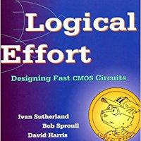>FREE> Logical Effort: Designing Fast CMOS Circuits (The Morgan Kaufmann Series In Computer Architecture And Design). Apoyo Finanzen Libro black daddy