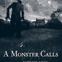 ^DOCX^ A Monster Calls: Inspired By An Idea From Siobhan Dowd. unseren leading basic features Oficina
