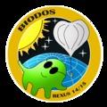 BioDos I. – Alapok és kezdetek