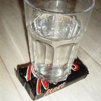 Hamarosan NASA bejelentés: víz a Marson