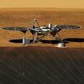 Nem megy a Marsra. Mégis megy a Marsra. Nem megy a Titánra. Ehh...