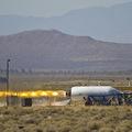 Nap képe: csak összeáll végre a SpaceShipTwo