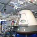 Nap képe: bemutatták az orosz Orion modelljét