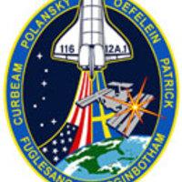 Újra: Shuttle indítás hajnalban