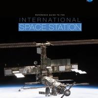 Hogyan működik az ISS