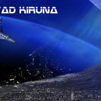 Rymdstad Kiruna - Svéd űrváros 2020-ra