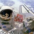 Sic Transit Gloria Mundi - avagy miért utálom a Space Shuttle-t?