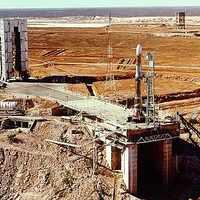 Civilek az űrben II.: Ausztrál pilótából űrhajós