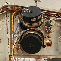 Újabb állomáshoz ért a Kepler felélesztése