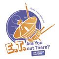 E.T. are you out there? - felhívás iskolai programra