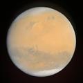 Nap képe: Mars és Phobos, öt éve
