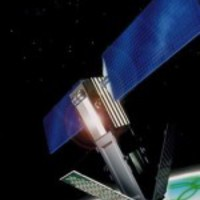 Műholdak és hajóvonták találkozása tilos