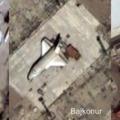 Hóvihar - az orosz űrsikló (II. rész)