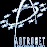 Európa csillagászati-űrkutatási tervei I.