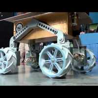 Nap videója: GLXP Hardware Reel 2012