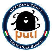 Team Puli Space: a GLXP hivatalos indulója
