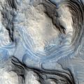 Marsi krónikák: az MRO visszatér, a Spirit bennragad?