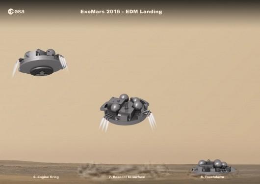 EDM_Landing-sm.jpg