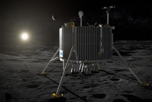 lunar_lander.jpg