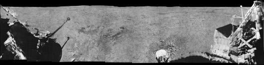 stooke_pan_lunar_surveyor_6_sm.jpg