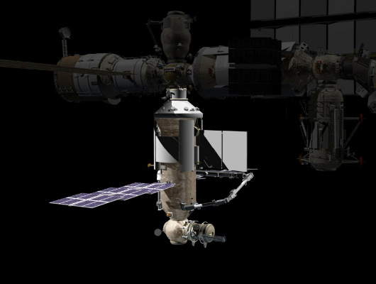 MLM_(current_planned_position)_-_ISS_module.jpg
