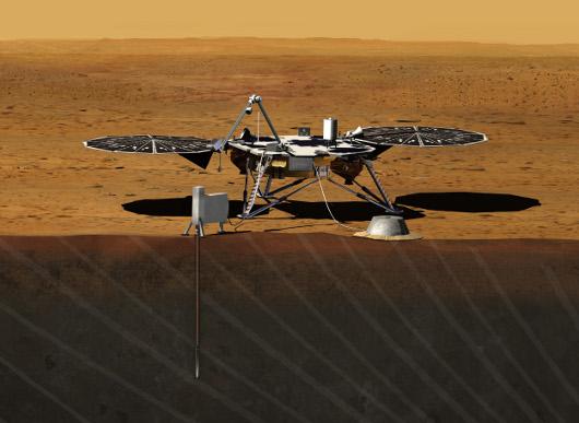 InSight_Lander.jpg
