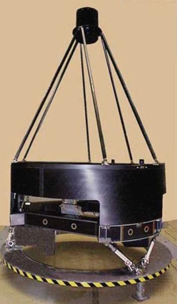 KH-11Block3TMAdynamictestunit.png