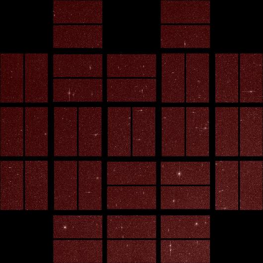kepler-2nd-light_sm3.jpg