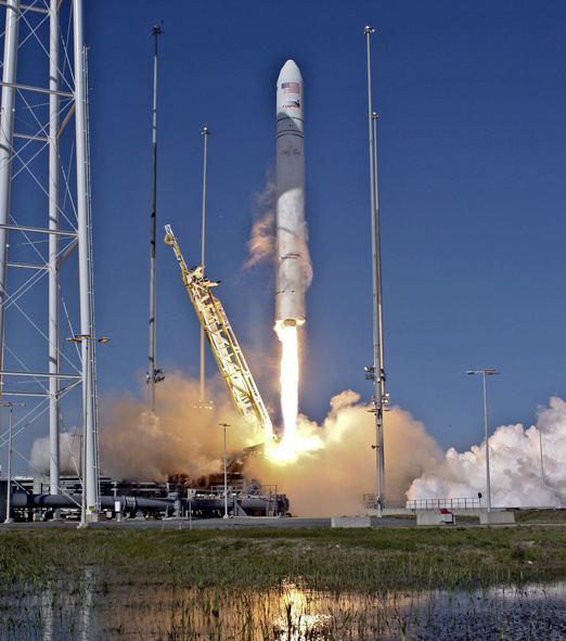 Antares_A-One_April2013_2_low.jpg