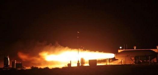 RocketMotorTwo_hot_fire_feb2813.jpg